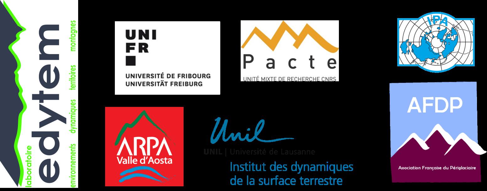 logo_eucop_organisateurs_page_web_1.png