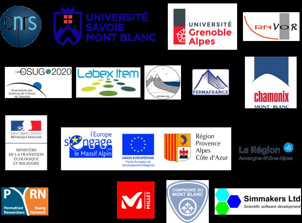 logo_eucop_sponsors_page_web_80px.png